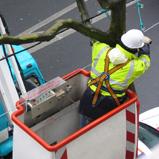 Formation au travail en hauteur et port du harnais - Formation travail en hauteur port du harnais ...